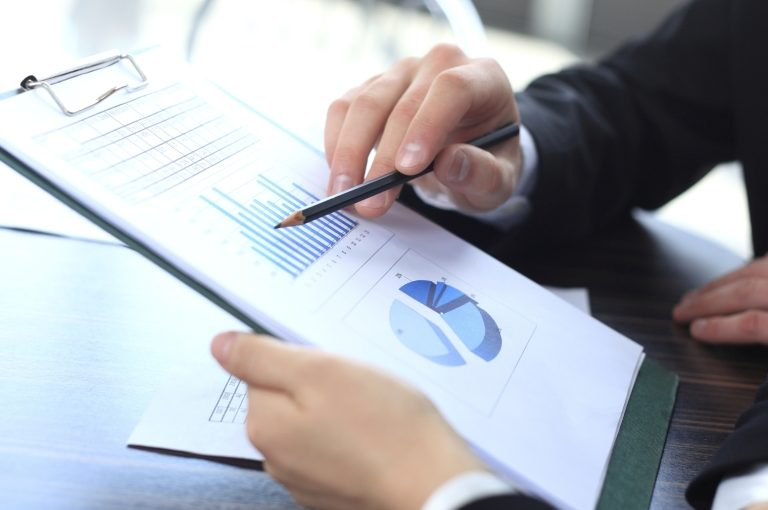 Importance of Hiring Accountants for Small Businesses